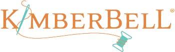 Kimberbell logo