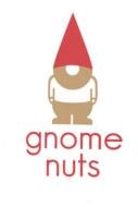 Gnome Nuts