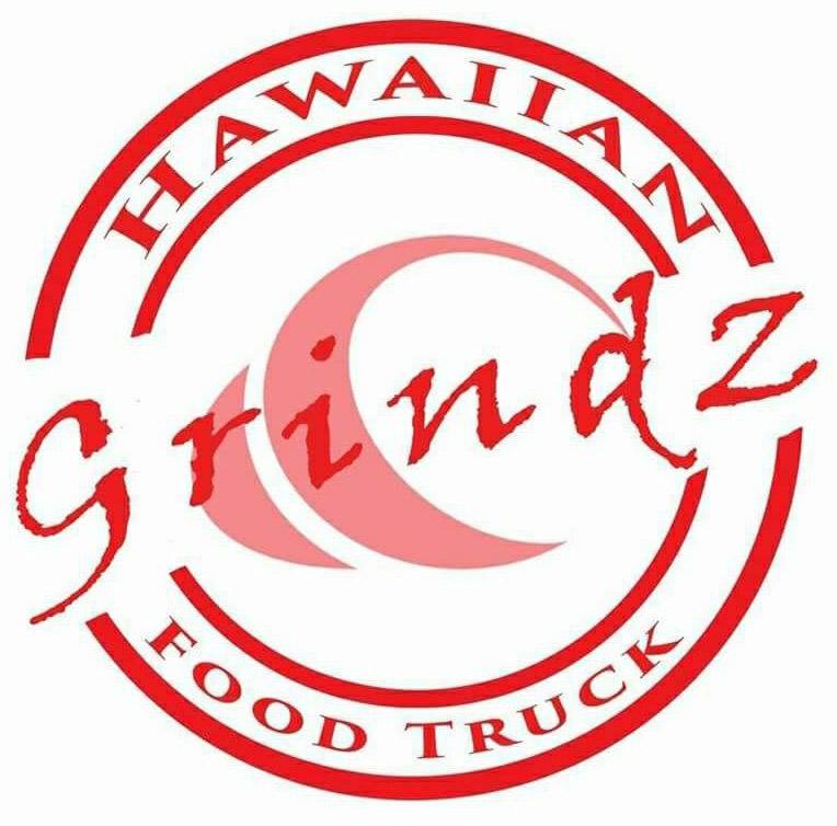 Grindz Hawaiian Food Truck